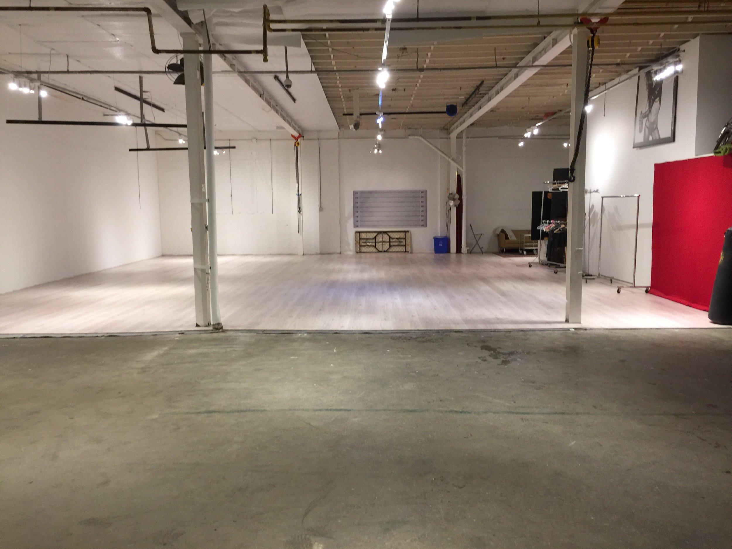 IMG_7015-studio4.JPG