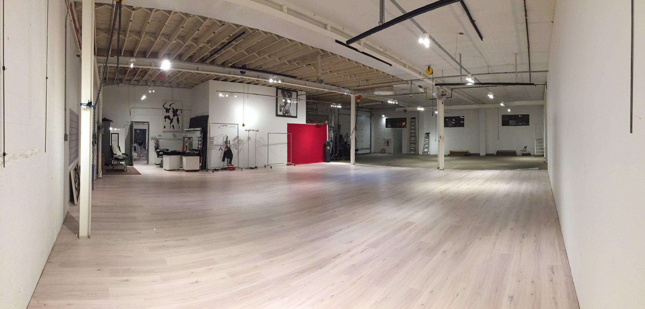 IMG_7019-studio4.JPG