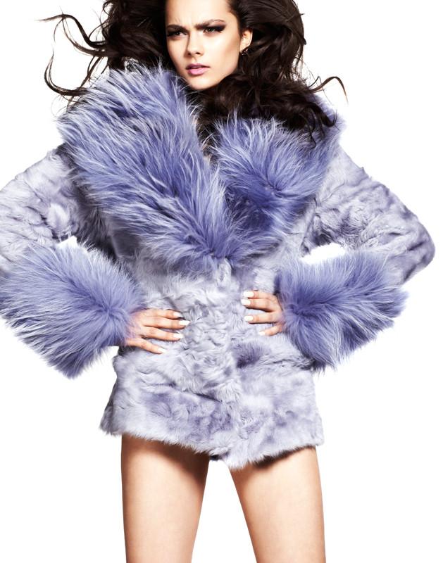 Chloe-Fur-Creative-2-23-14+40324-11x14_5507.jpg