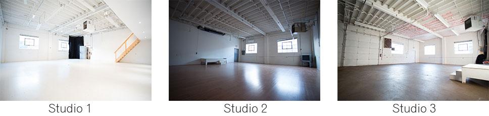 studio-spaces.jpg