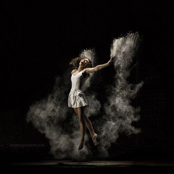 70a7feca4aef7cfe4fc987c634854e7b--ballet-feet-ballet-dance.jpg