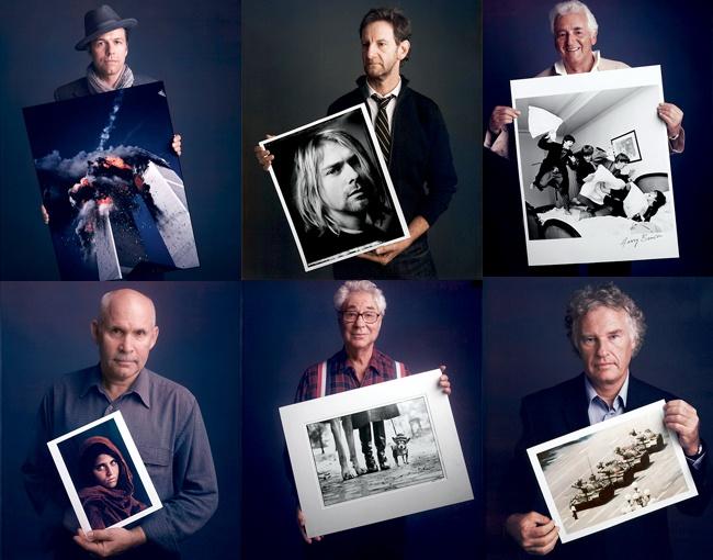 5edccde210e0946f3d36acf8688f27d4-famous-photographers-the-thread.jpg