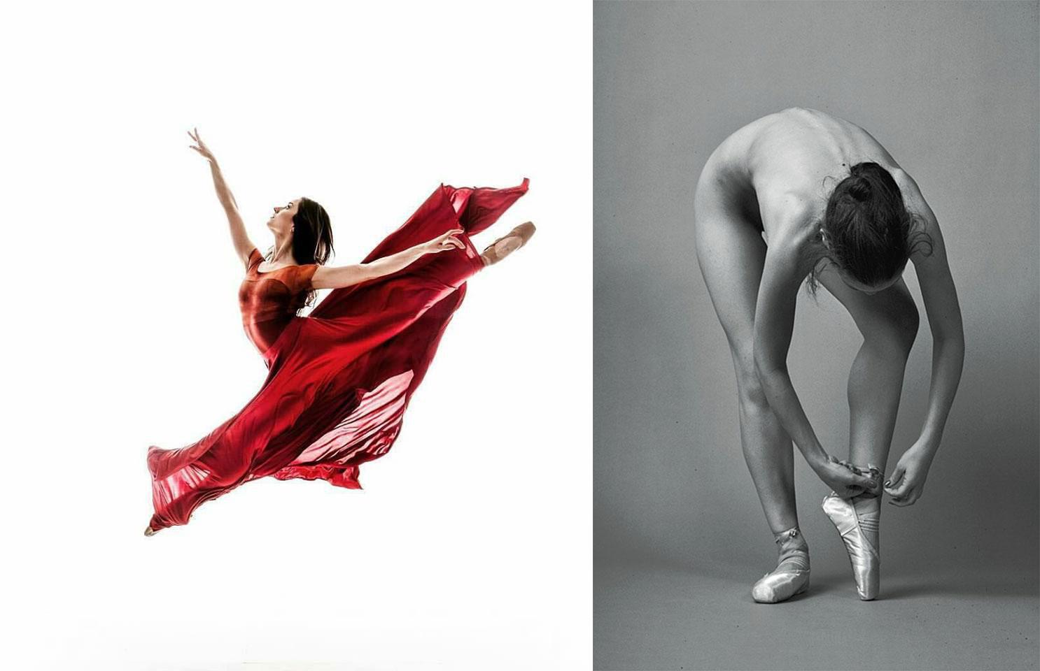 ballerina-extravaganza.jpg