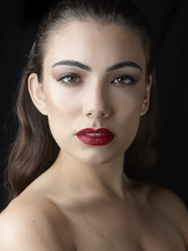 Sarah-Martens16.jpg