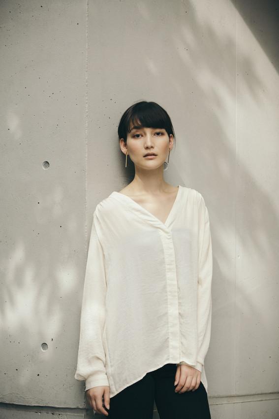 yumeko (8).jpg