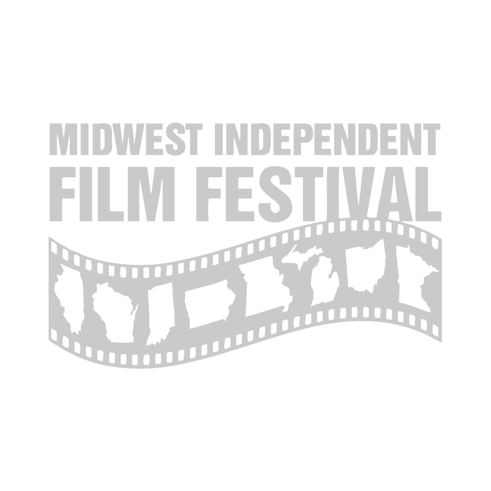 midwest_independent_film_festival.png