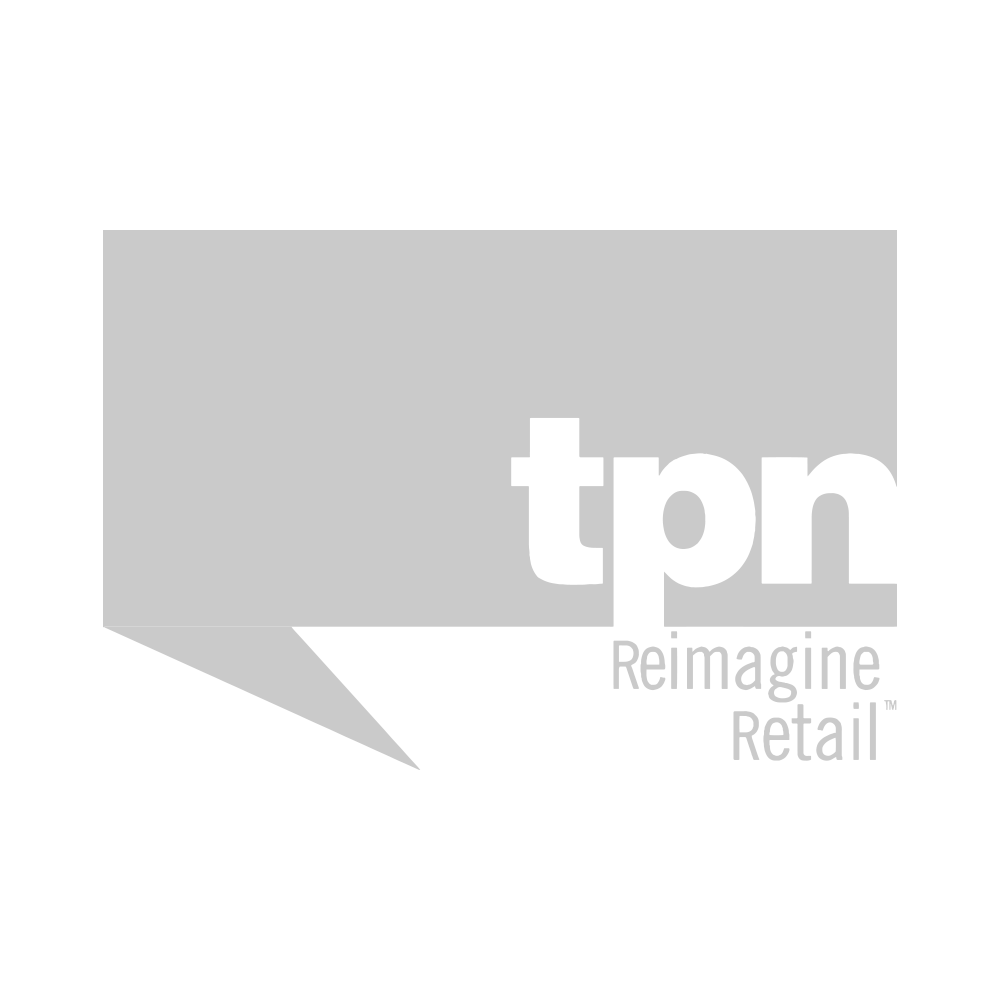 tpn_retail.png