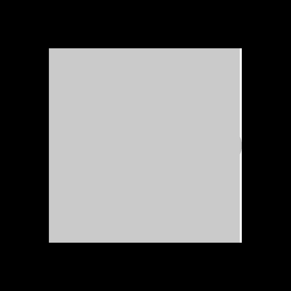 cramer_krasselt_v02.png