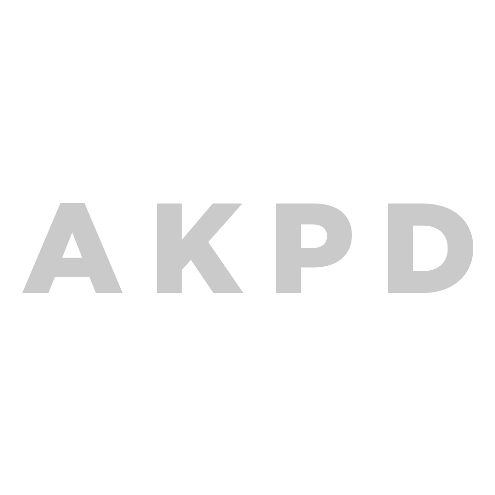 akpd.png