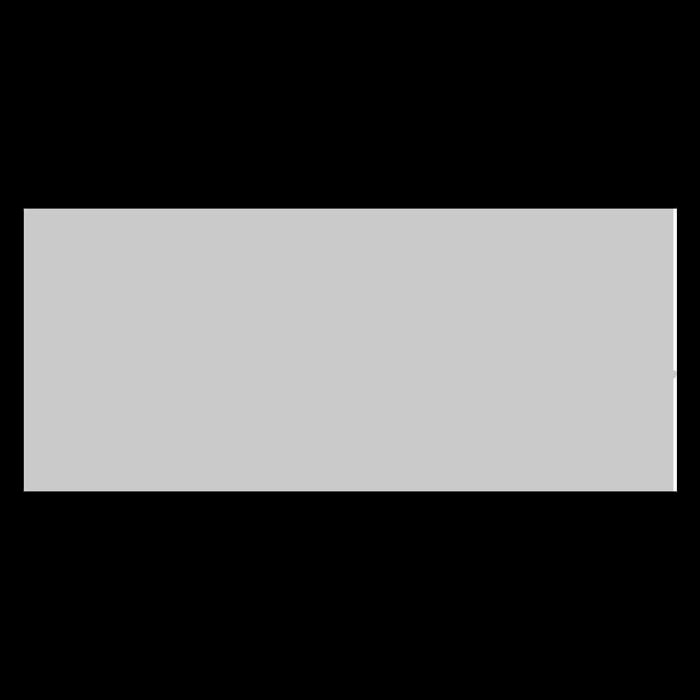 asgk.png