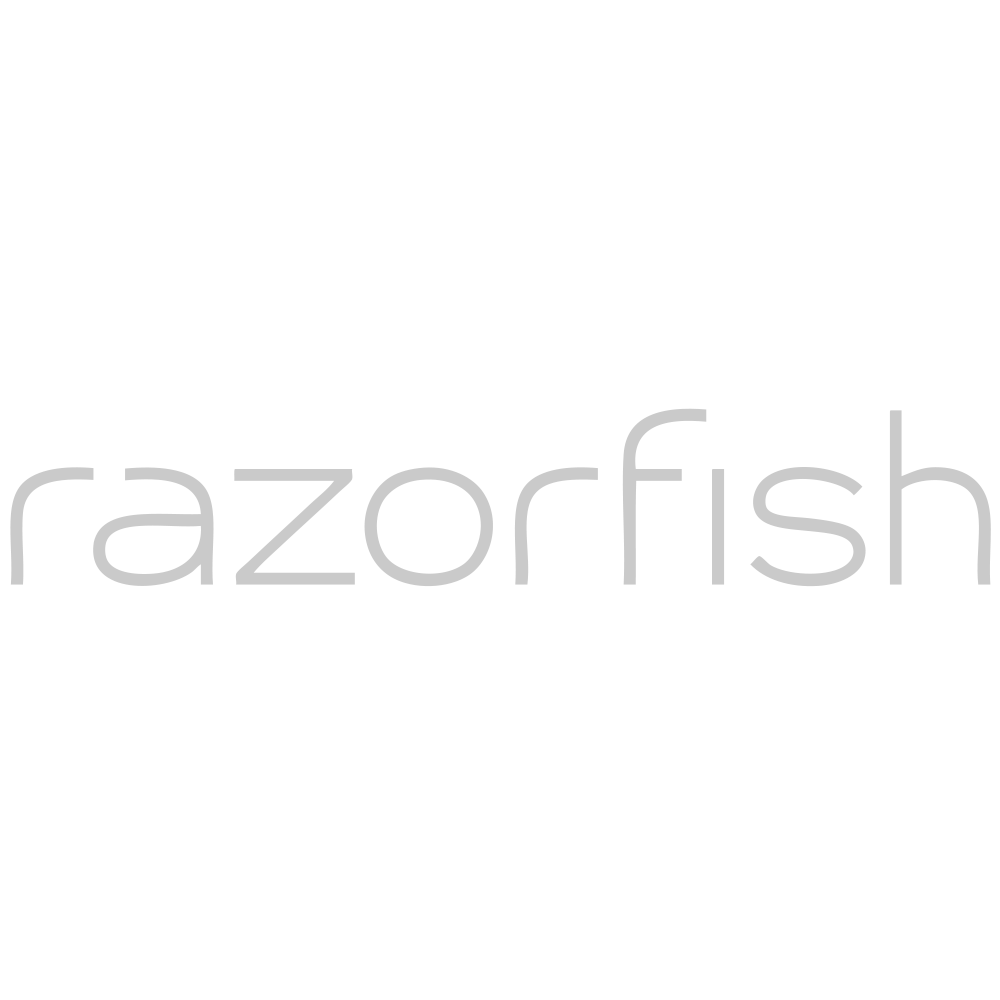razorfish.png