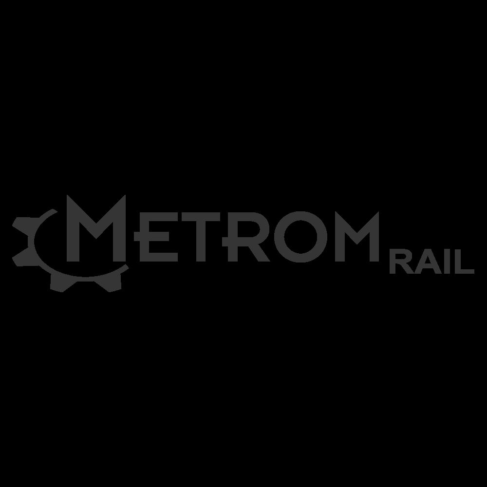metrom_rail.png
