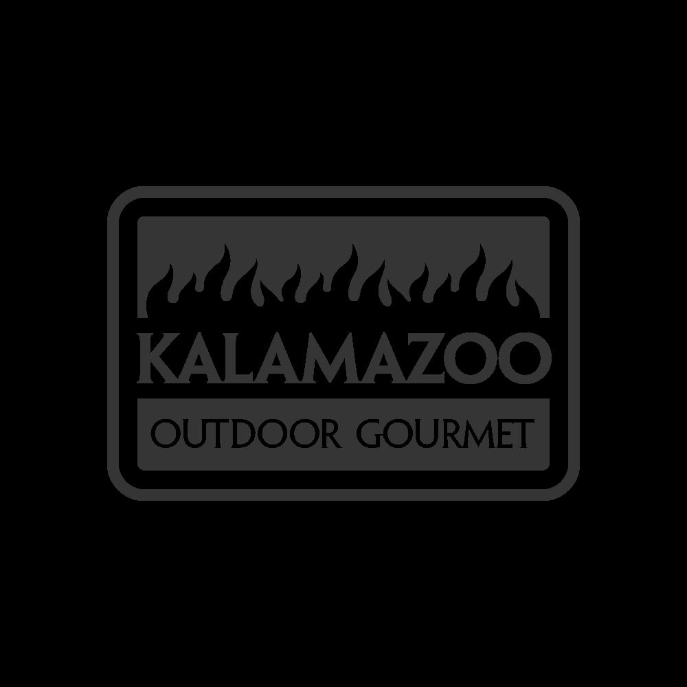 kalamazoo_outdoor_gourmet.png