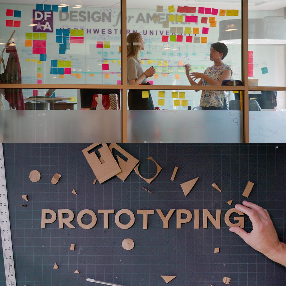 Design Innovation | Northwestern University