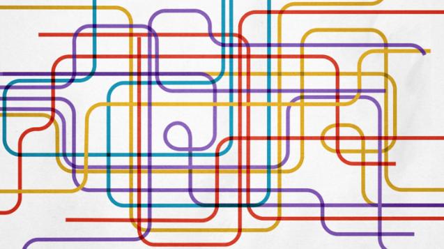 Design and Innovation | Northwestern
