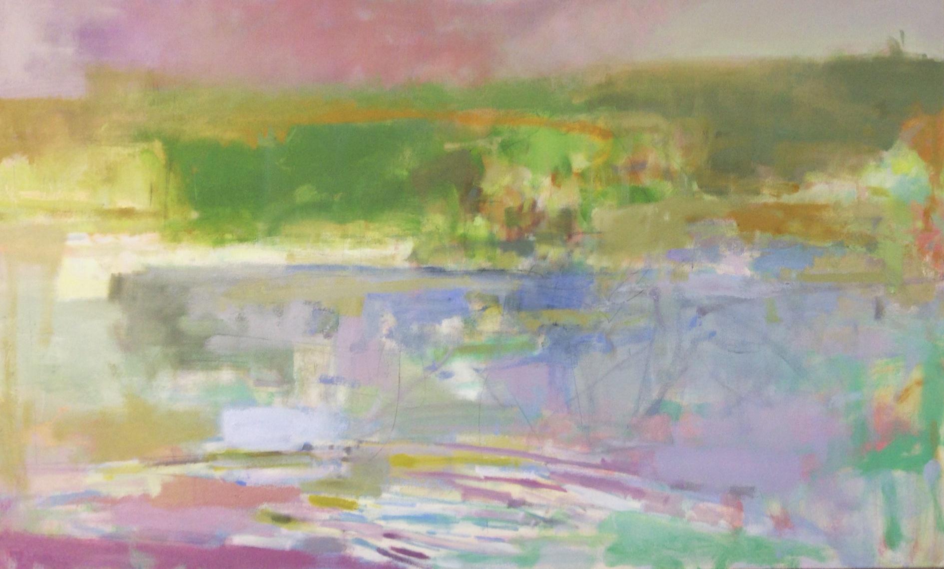 Carney Island