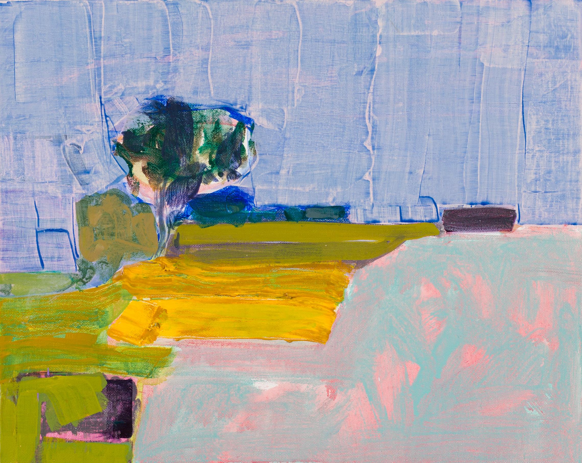 Landscape Impressions 6