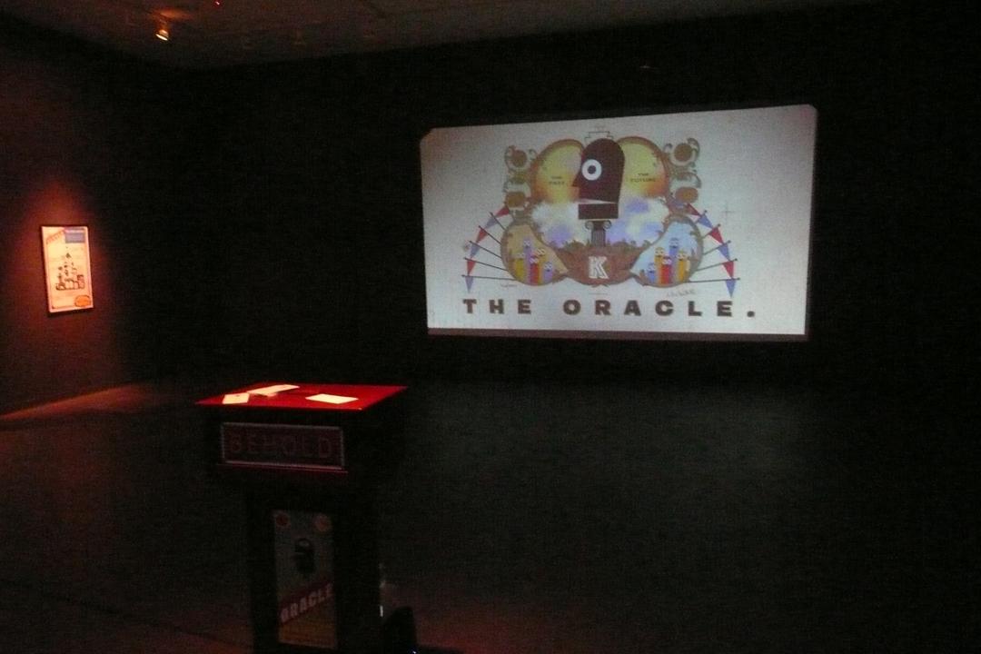 ORACLE004.jpg