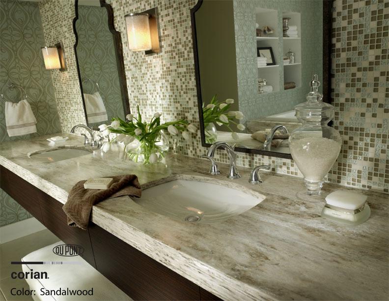 Sandalwood-Vanity.jpg