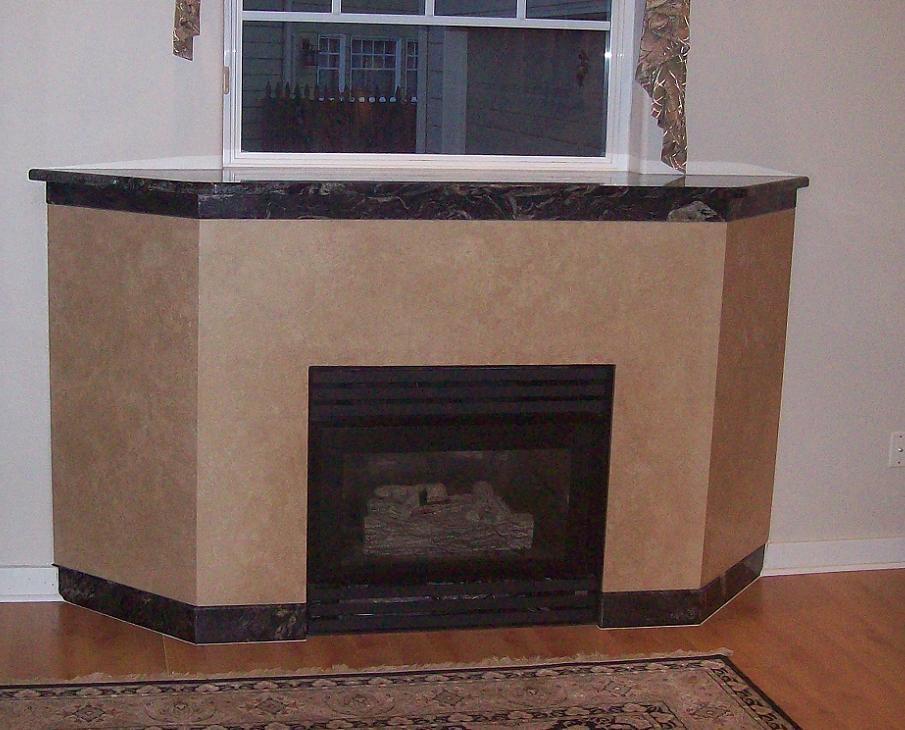 Fireplace_Gallery_.jpg
