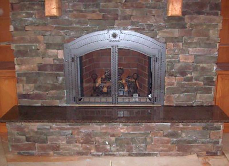Fireplace_Gallery_rusticlodge.jpg