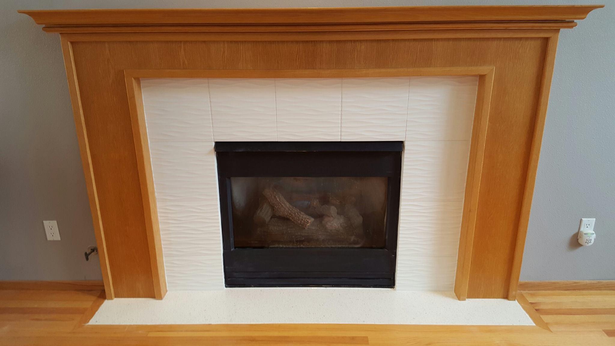 Fireplace_Gallery_tileoak.jpg