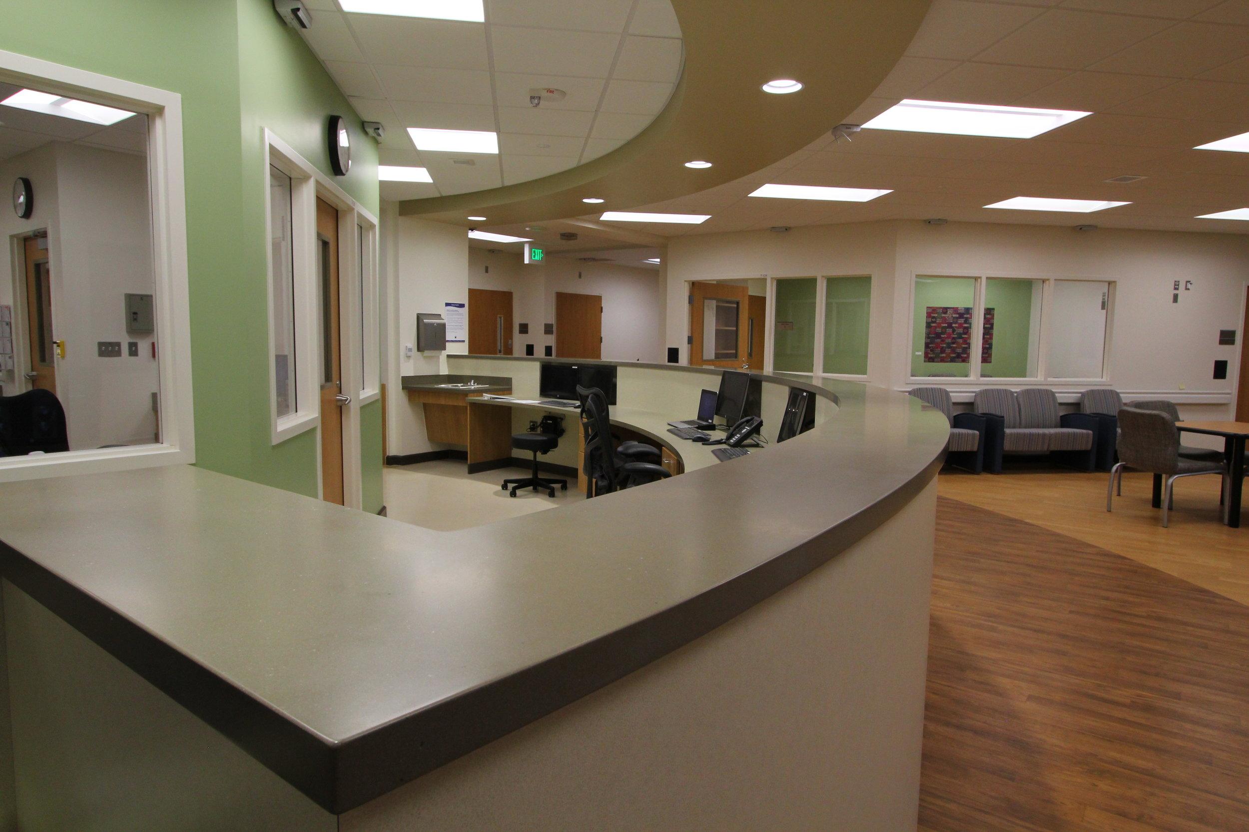 Commerical -Nurse Station.jpg