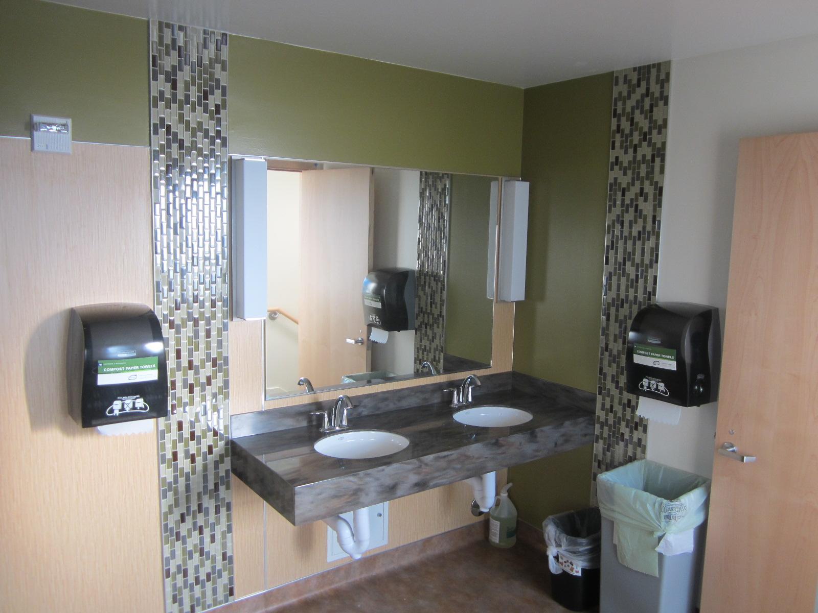 Commerical - Bathroom.JPG