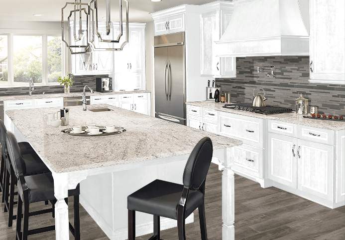 McGuire_Kitchen_Design (002).png
