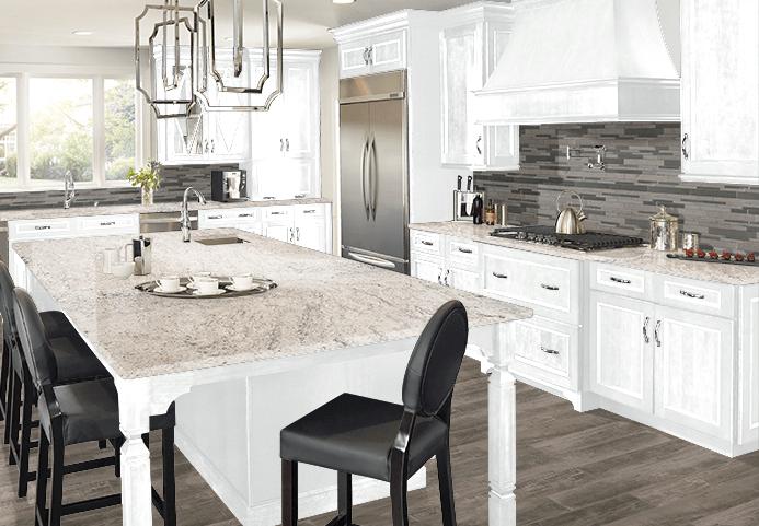 McGuire_Kitchen_Design (002).png