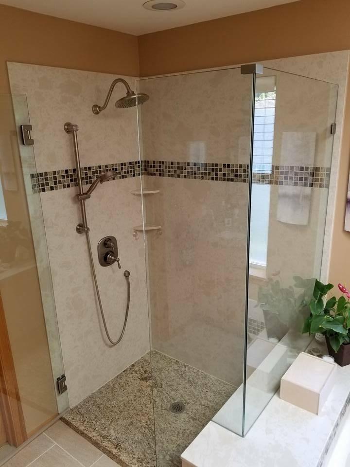 Shower 7.jpg