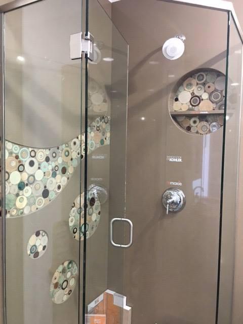 Shower4.jpg