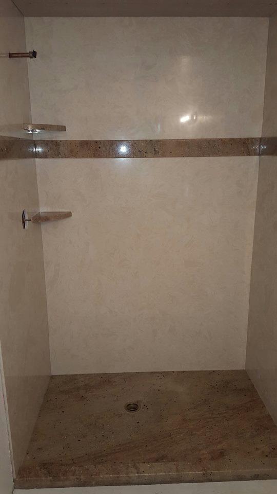 Shower13.jpg