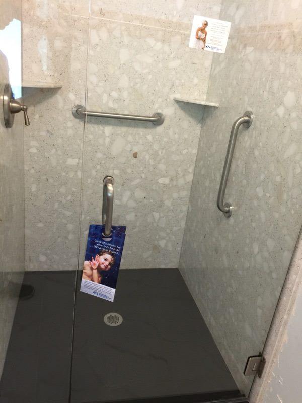 Shower17.jpg