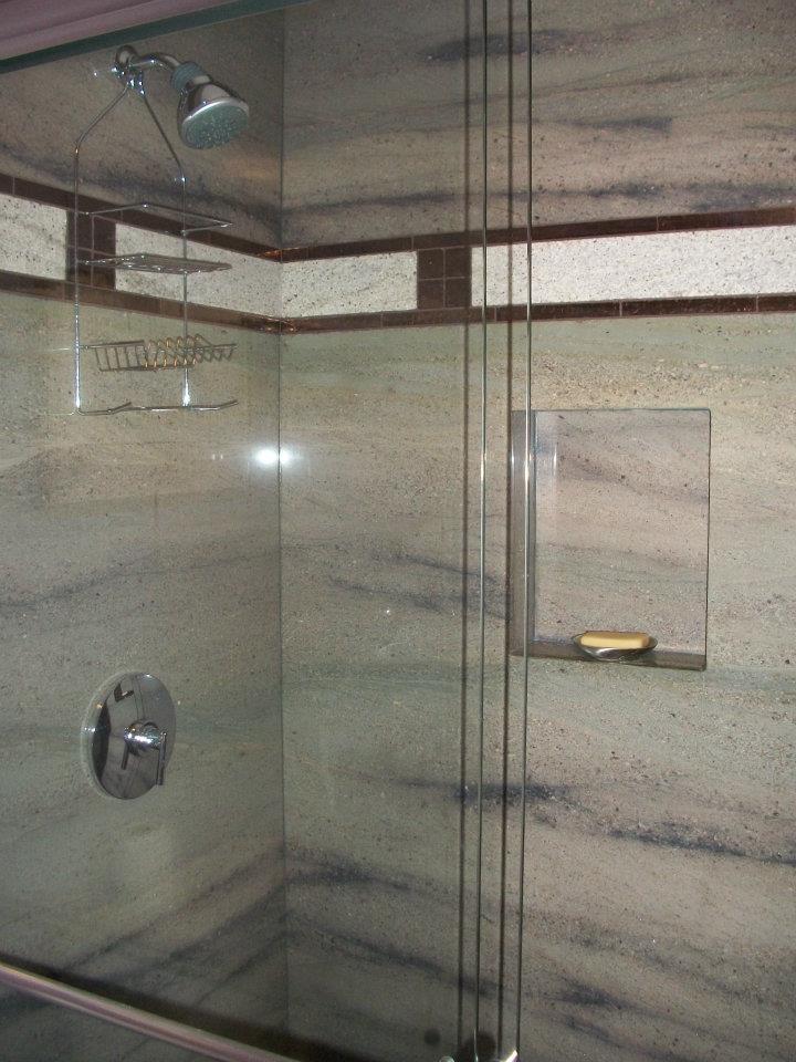 Shower19.jpg