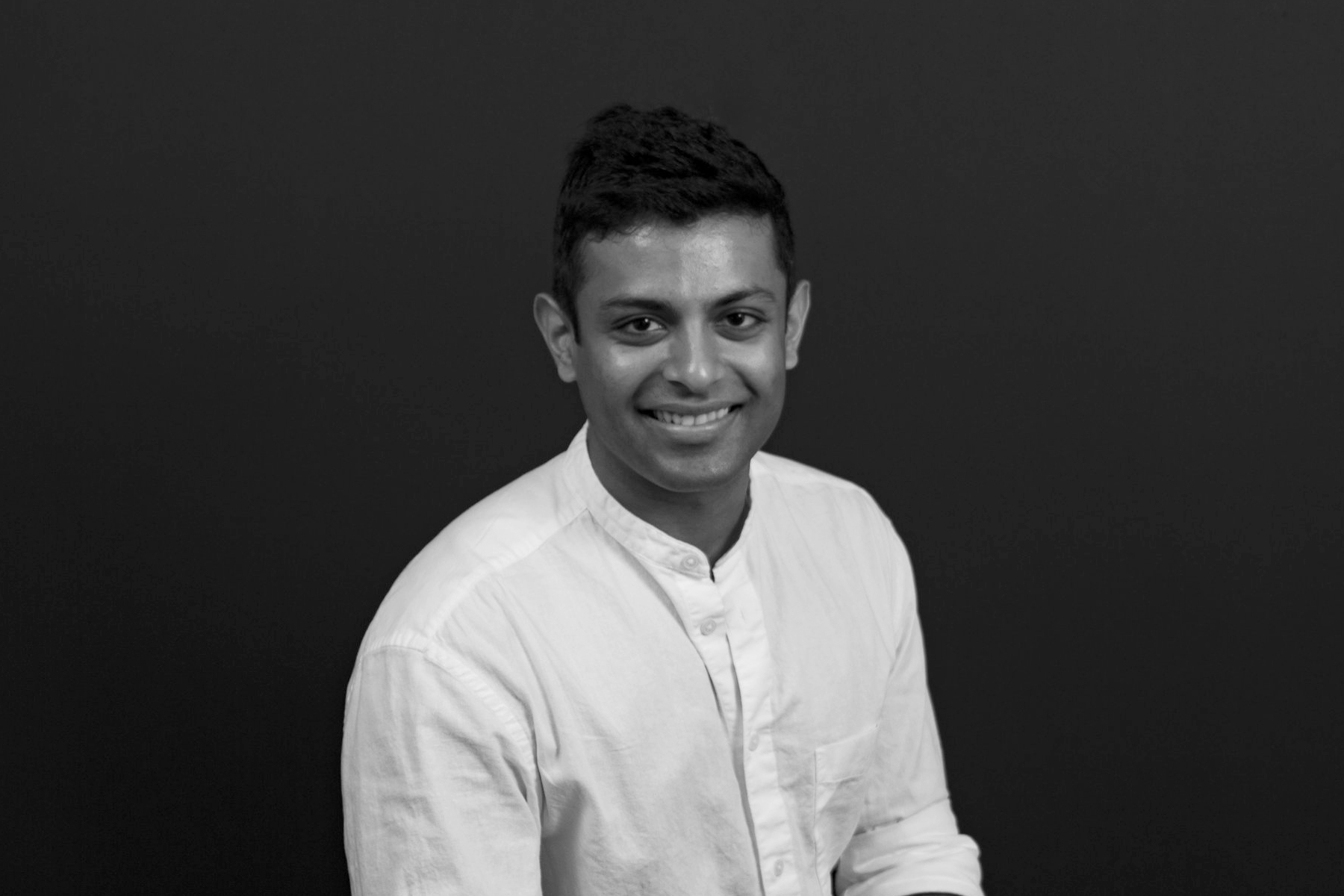 Ajay Jayakumar
