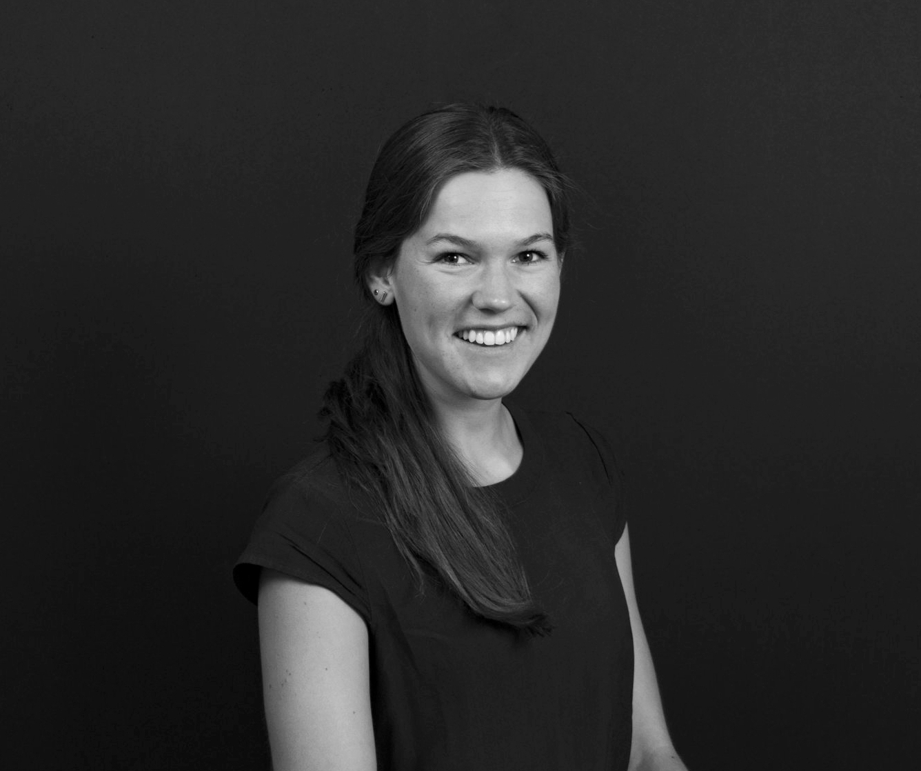 Christiane Lueb