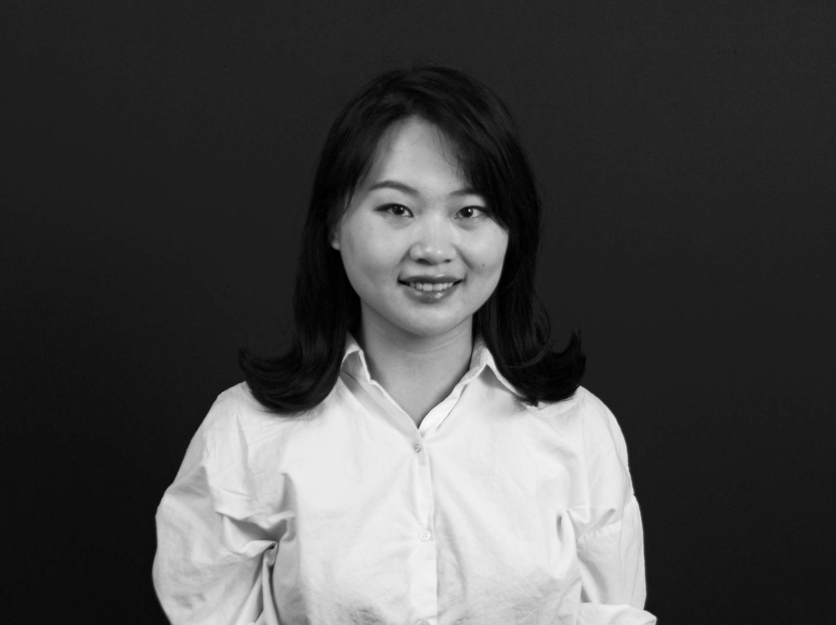 Fangjia Tian