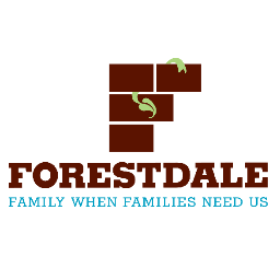 Forestdale, Inc.