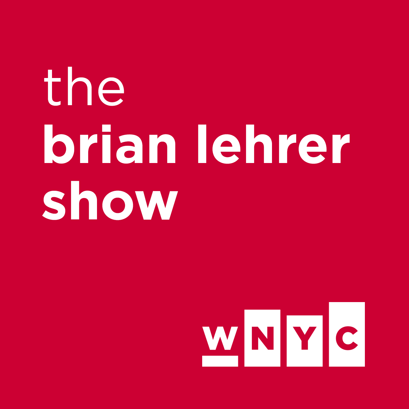 Brian Leher Show