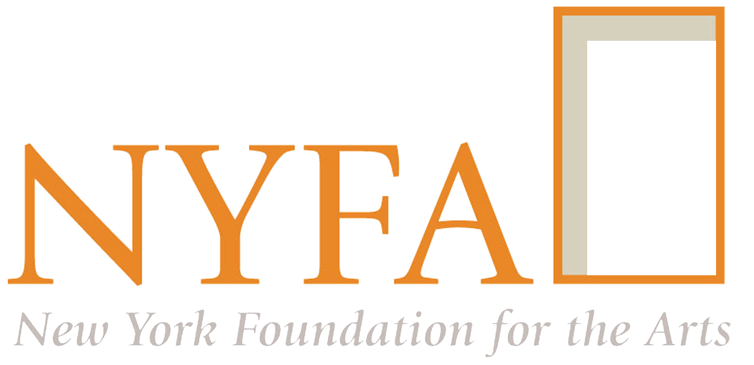 NYFA_Logo_Name+300dpi.jpg