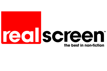 Realscreen-Logo-2012.jpg