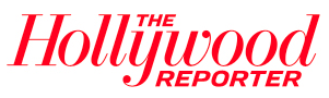 hollywood-reporter-logo-PNG.png