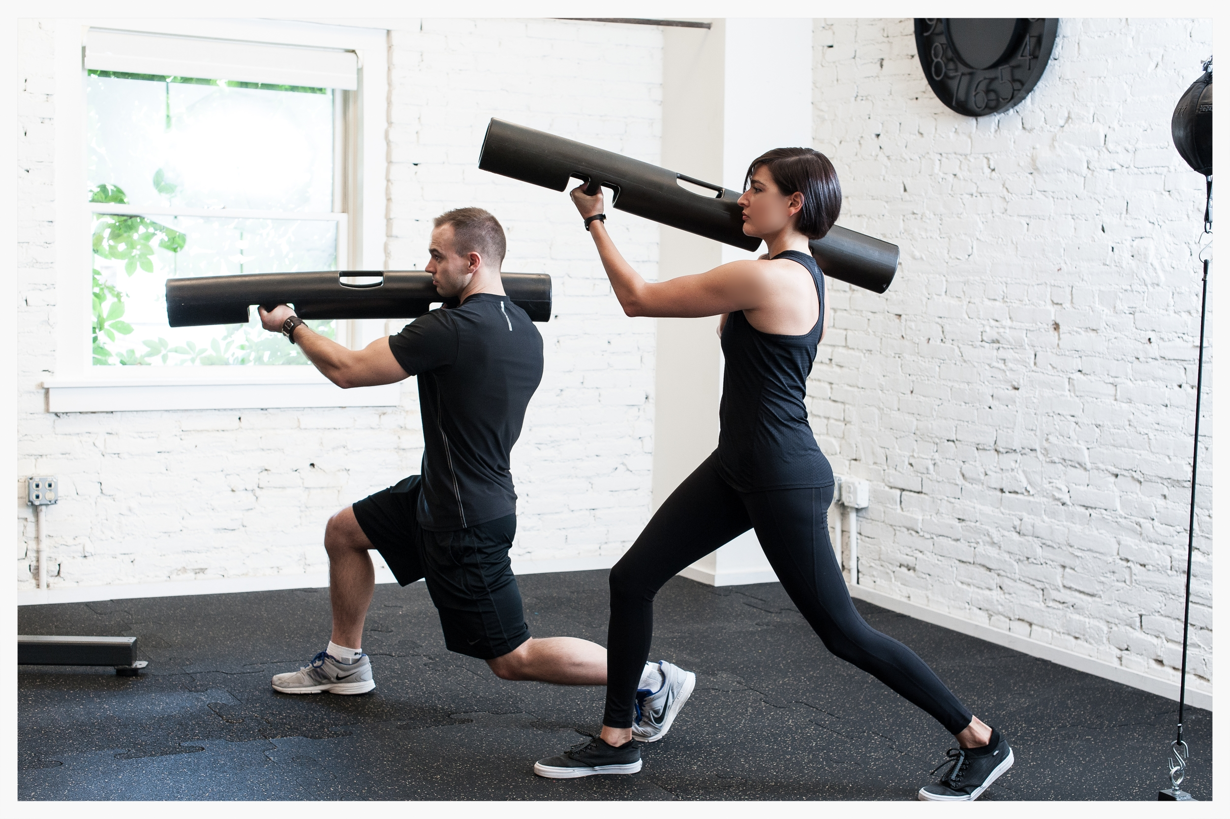 vipr tubes personal training weights functional