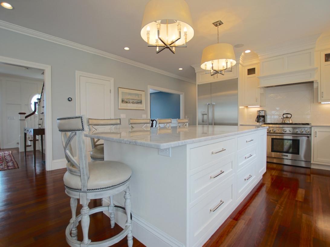 carlton-builders-kitchen.jpg