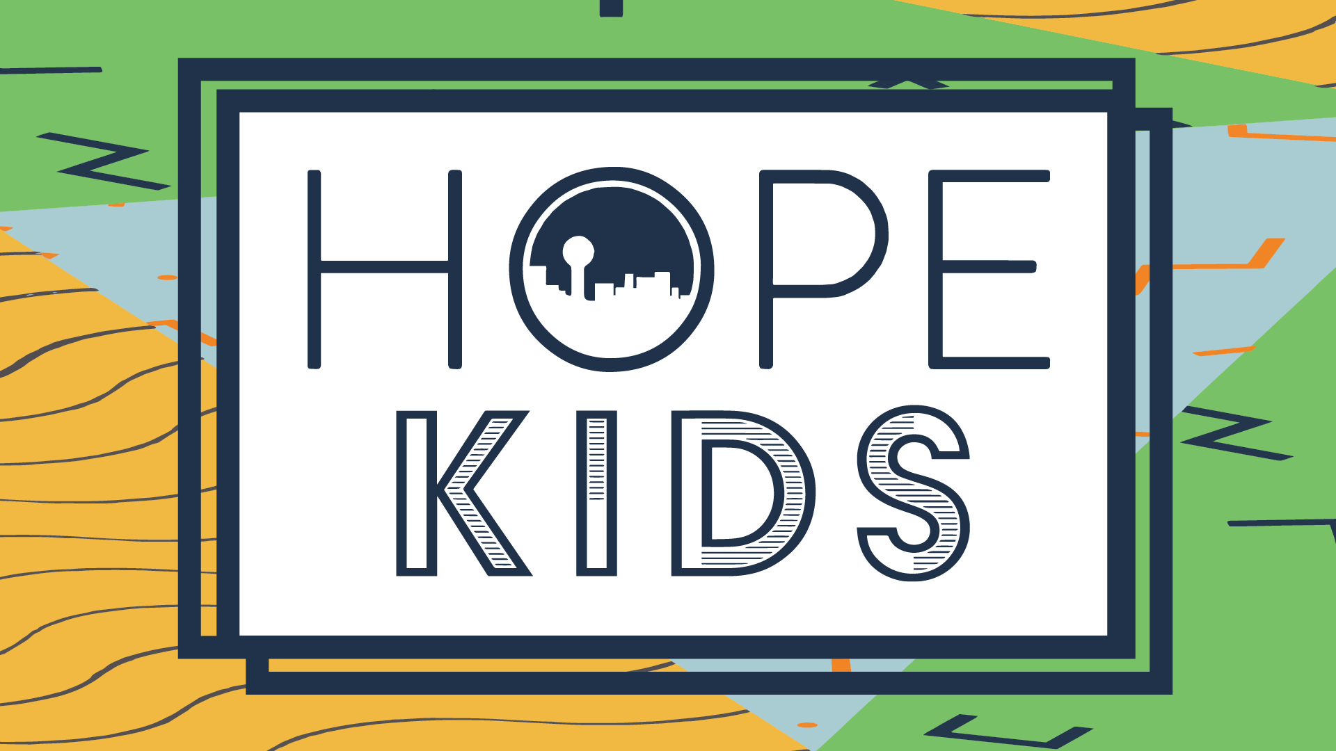 Hope Kids Banner-01.png