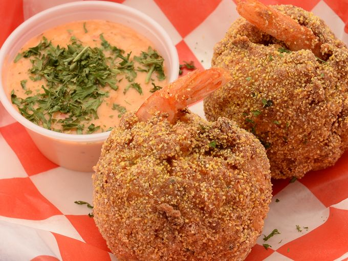 1409603021003-Fried-Gulf-Shrimp-Boil