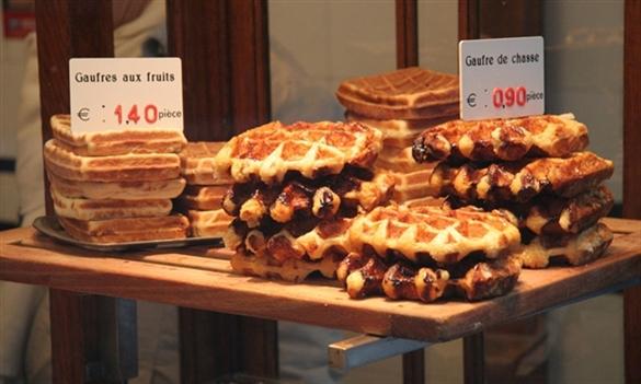 brussels_waffles