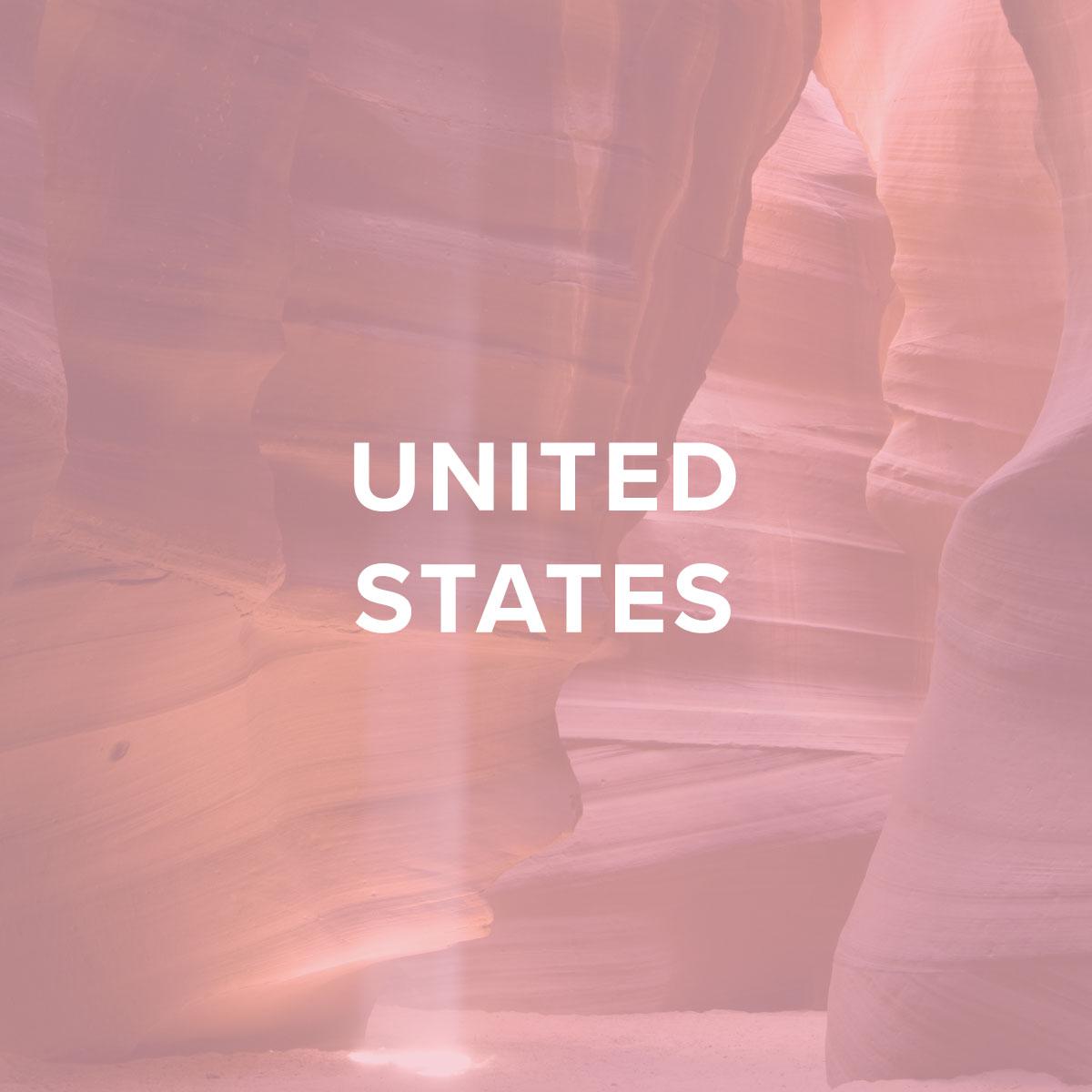 Travel-Guide-United-States.jpg