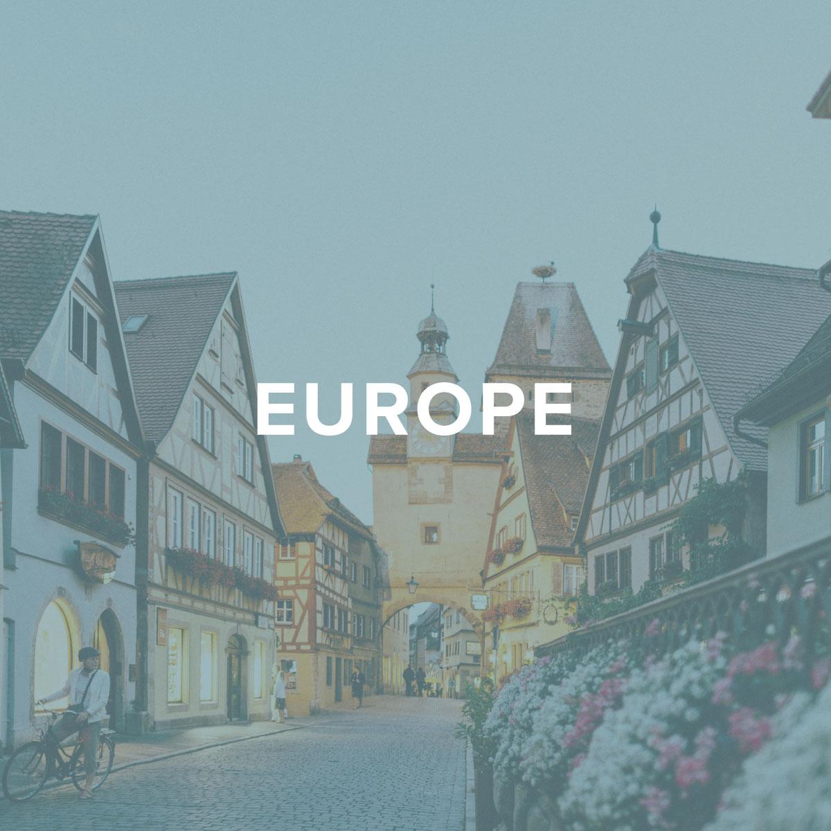 Travel-Guide-Europe.jpg